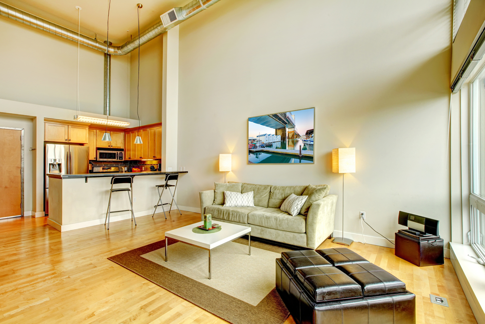 insurance-personal-renters-apartment interior.jpg