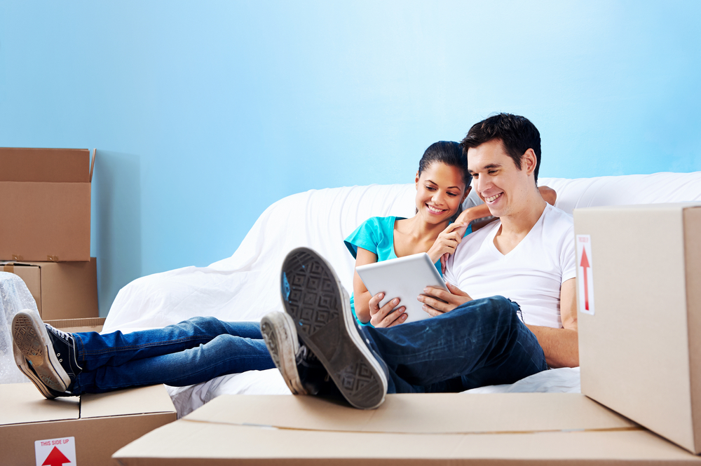 Renters Insurance for your first apartment.jpg