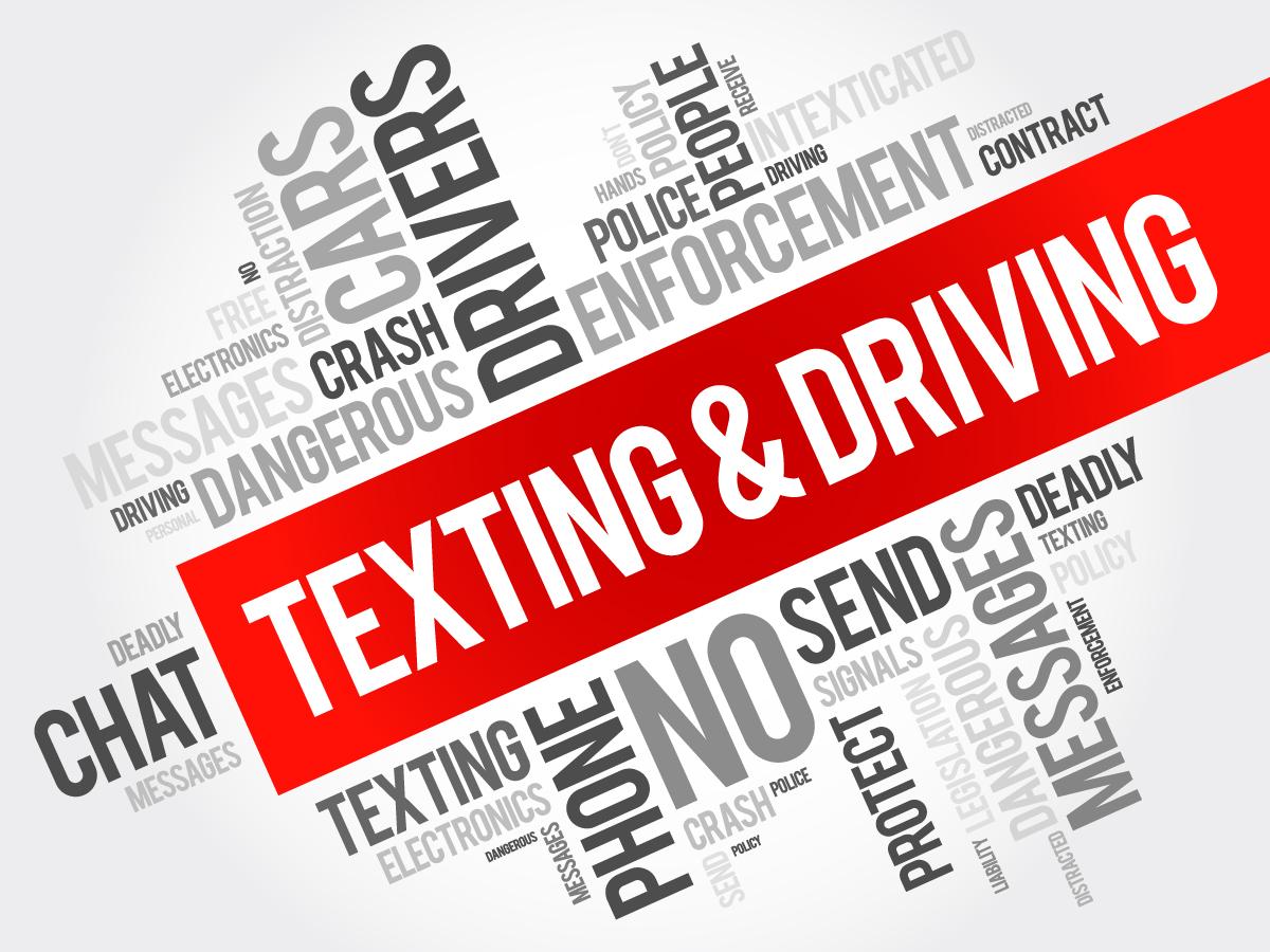 TRG-Spring18-Texting-Main.jpg