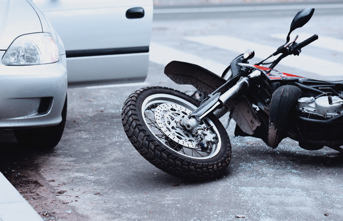 TRG-Spring18-Motorcycle-Crash.jpg