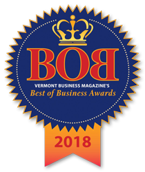 BOB-2018-THE-Richards-Group.png