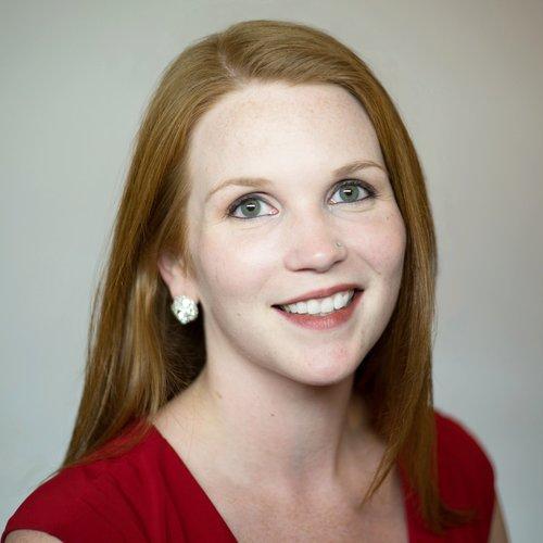 Caitlin Sprague  Personal Lines Supervisor   email Caitlin