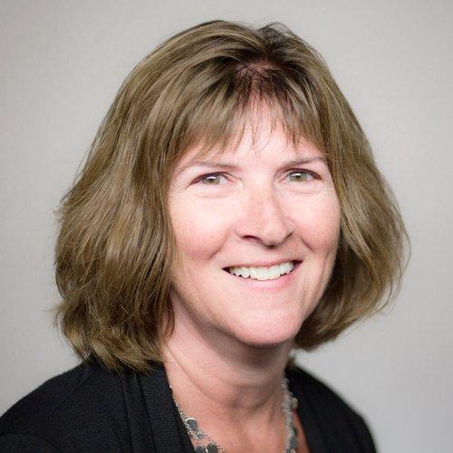 Lisa Slade  Personal Lines Supervisor   email Lisa