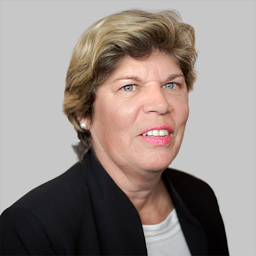 Cathy Coonan  Risk Management Consultant     email Cathy