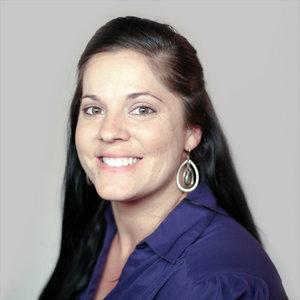 Sarah Houle  Senior Account Manager   email Sarah