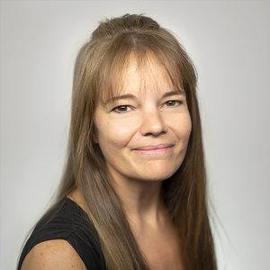 Julie Goodell  Account Manager   email Julie