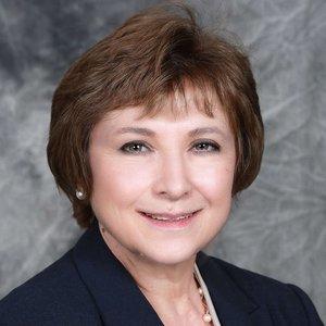Debra Mochi, CPCU, CRM, MSM  Account Executive& Risk Management Consultant   email Debra