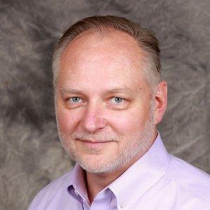 Phil Latvis, CIC   Risk Management Consultant   email Phil