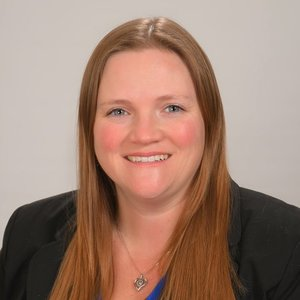 Ashley Eastman, CIC  Select Business Account Manager   email Ashley