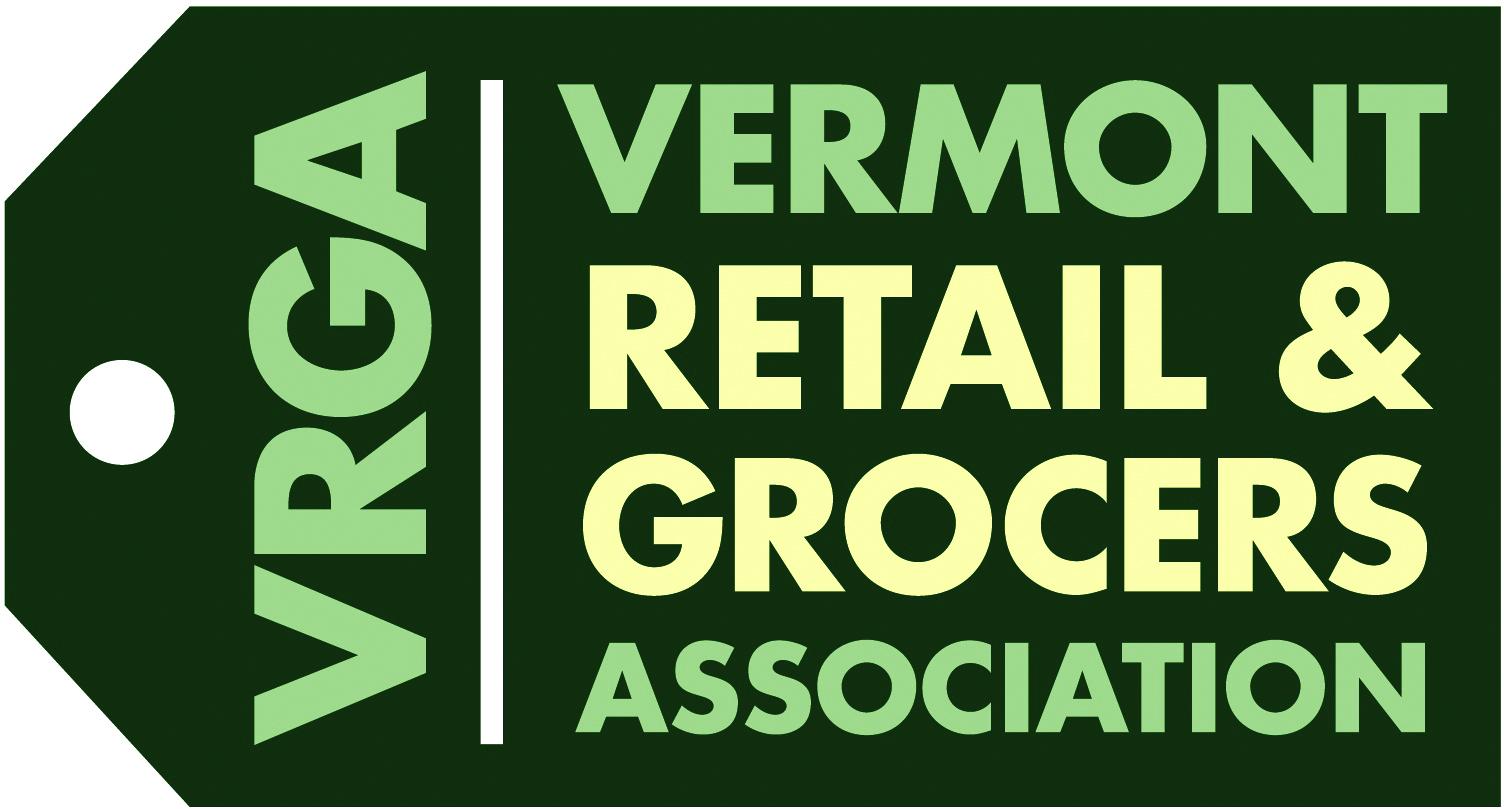 VRGA_logo.jpg