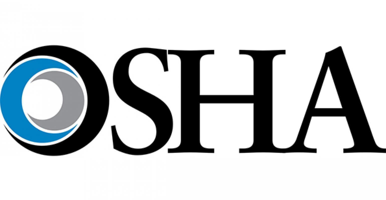 The-Richards-Group-OSHA.jpg