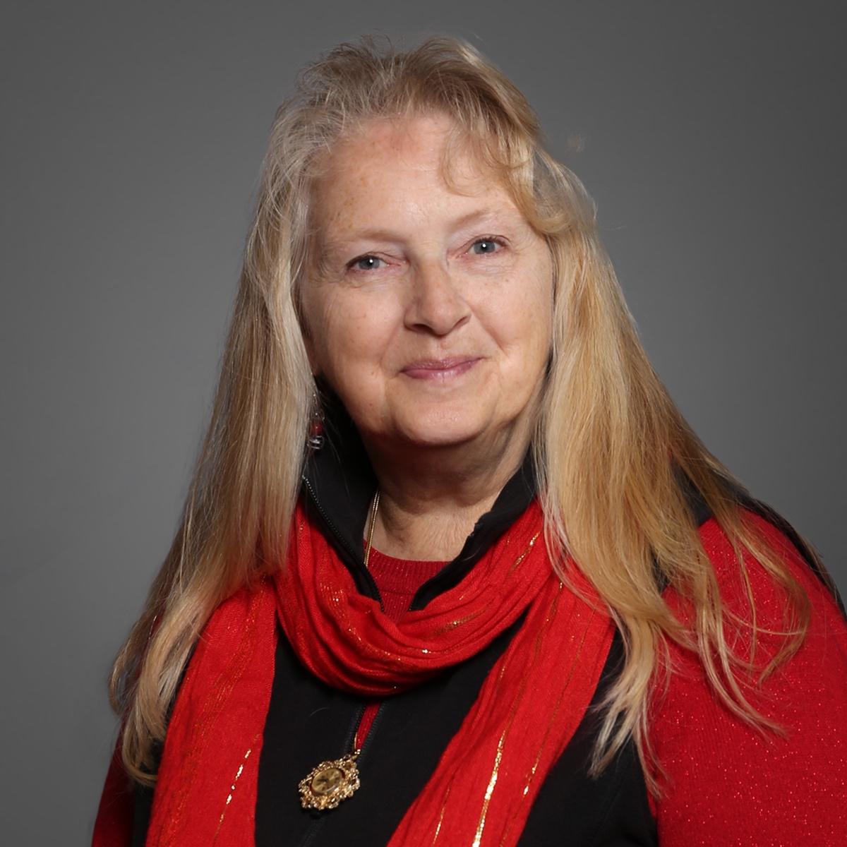 Eileen Bearor, AAI, CRIS, CIIP, CISR Elite  Commercial Lines Account Manager   email Eileen