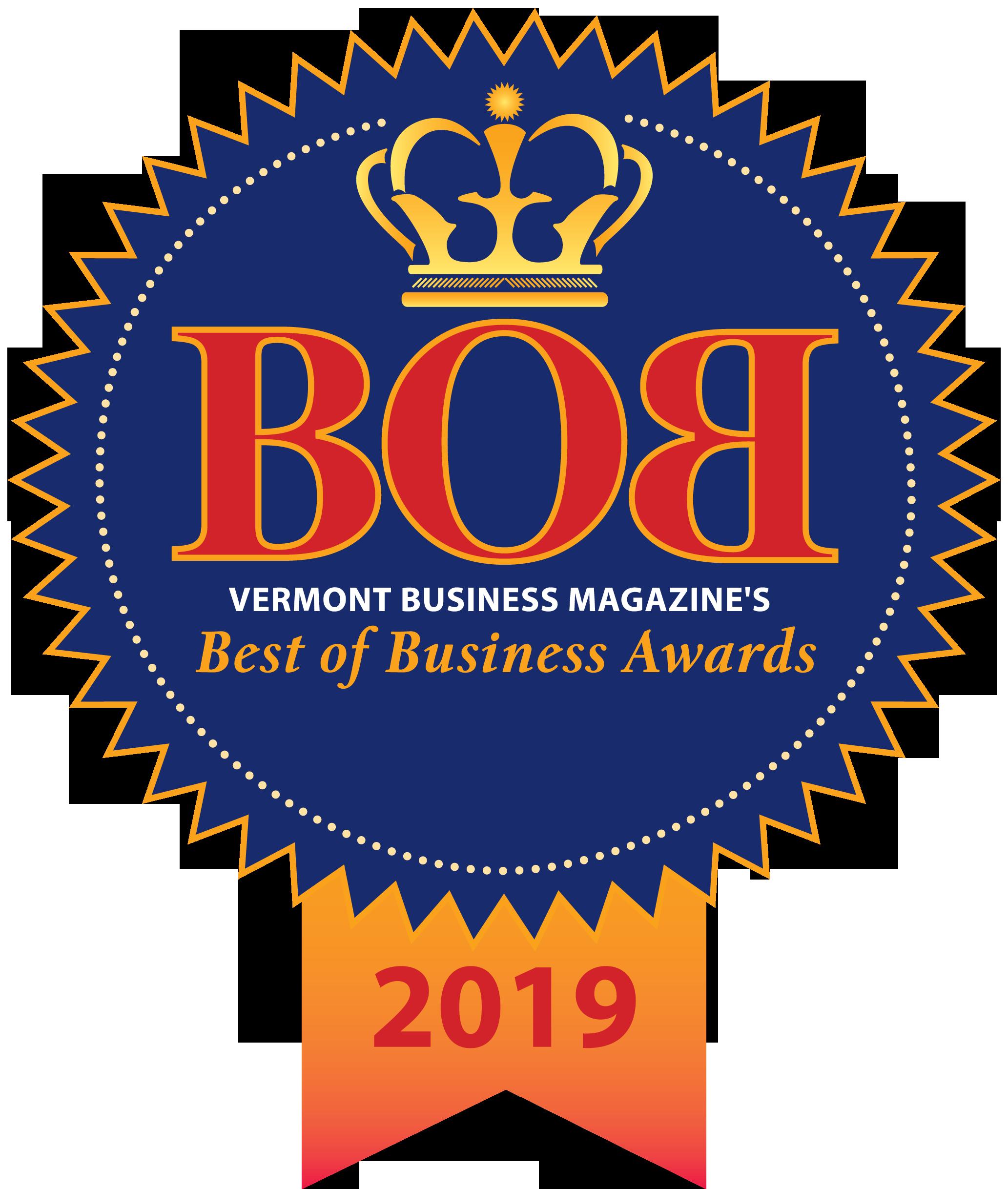 The-Richards-Group-2019-BOB-Award.png