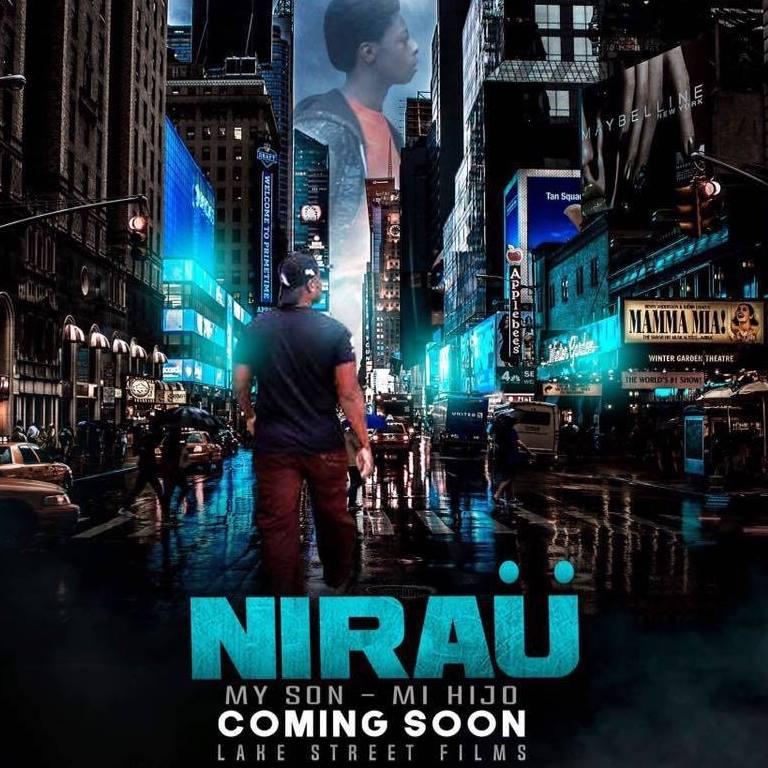 Nirau - Official Poster.jpg