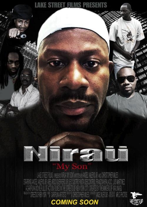 Niraü - Concept Poster.jpg