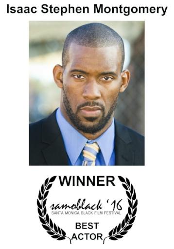 SamoBlack Actor WINNER.jpg