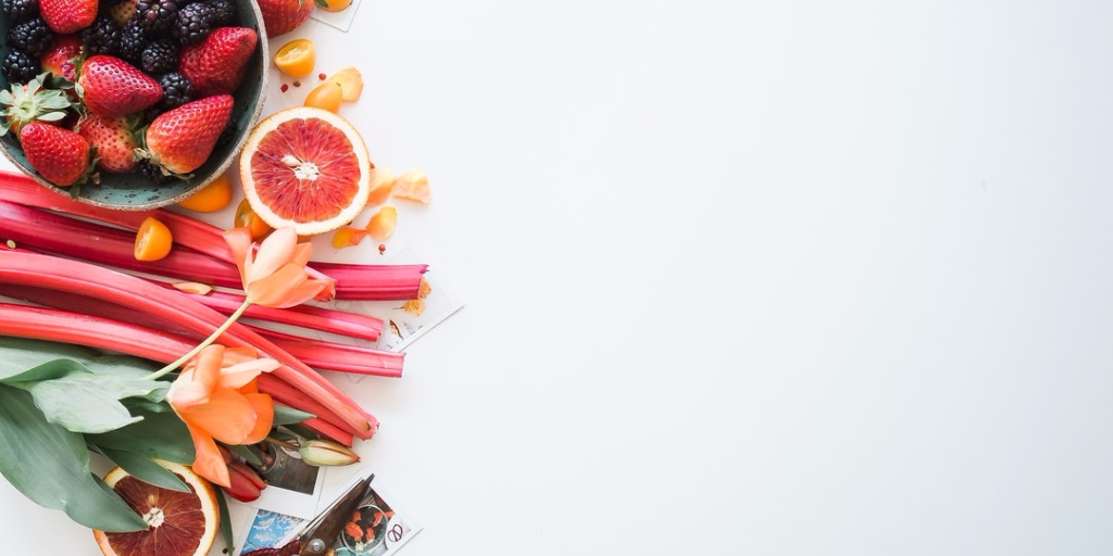 food, migraines and hormones