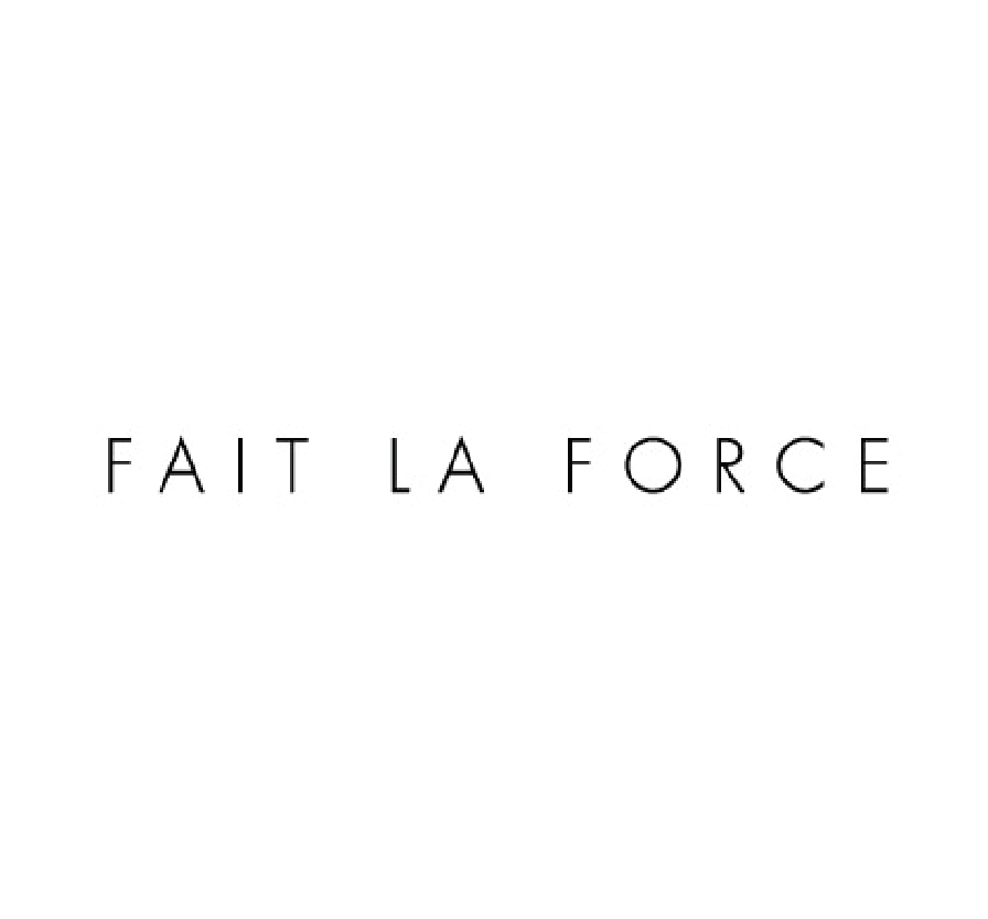 Fait La Force.jpg