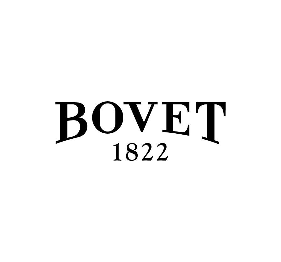 Bovet 1822 logo-14.jpg