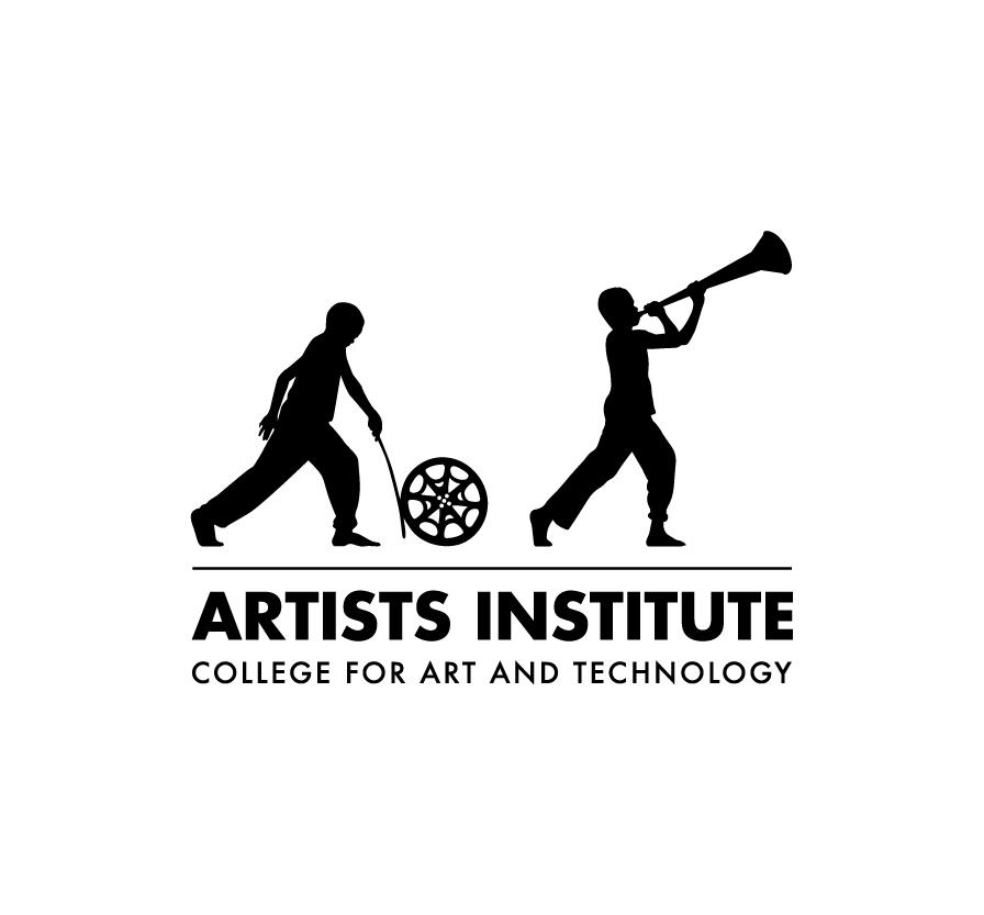 Artists Institute.jpg