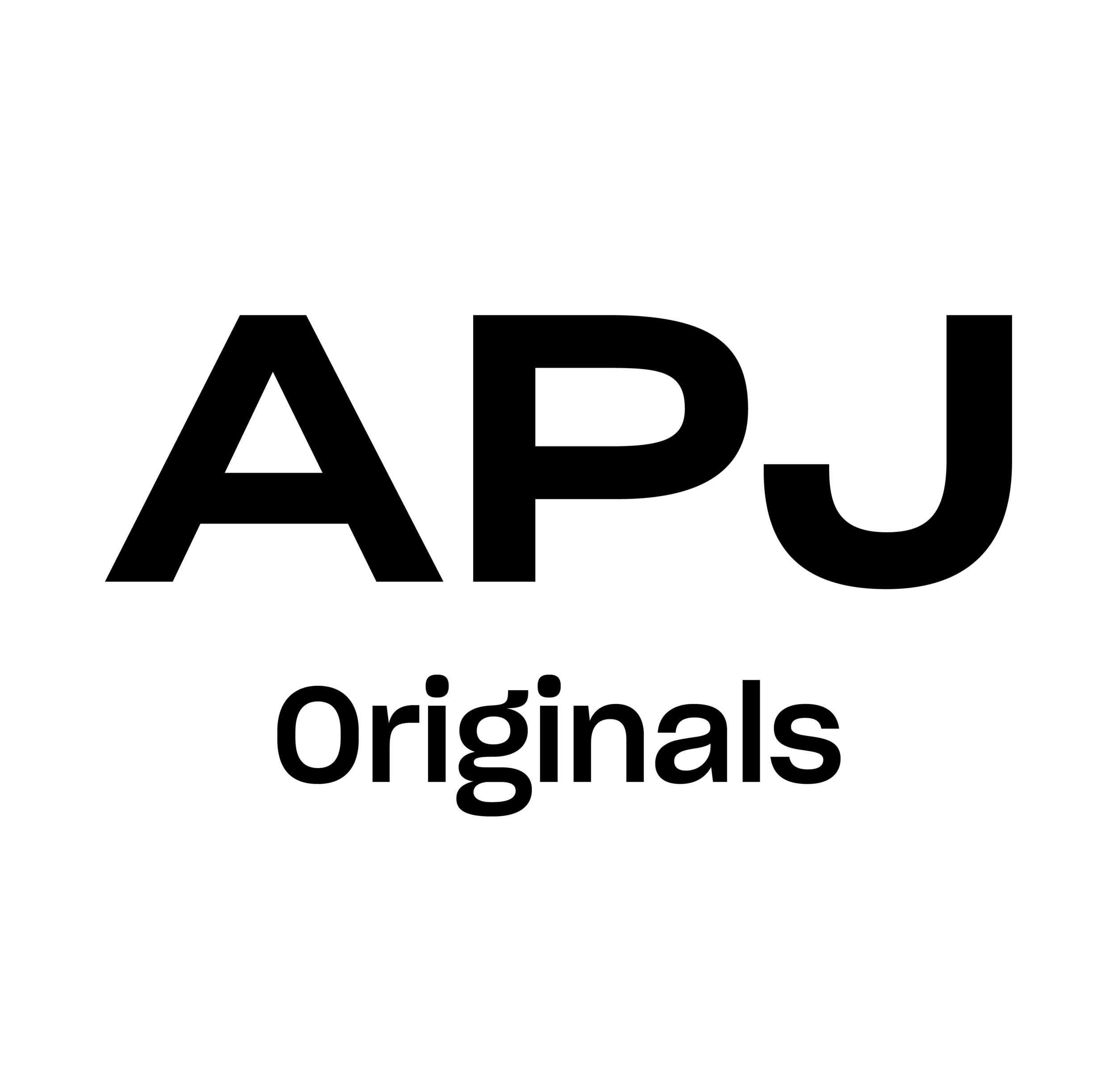 APJ_LogoLockup_Black copy 6.png