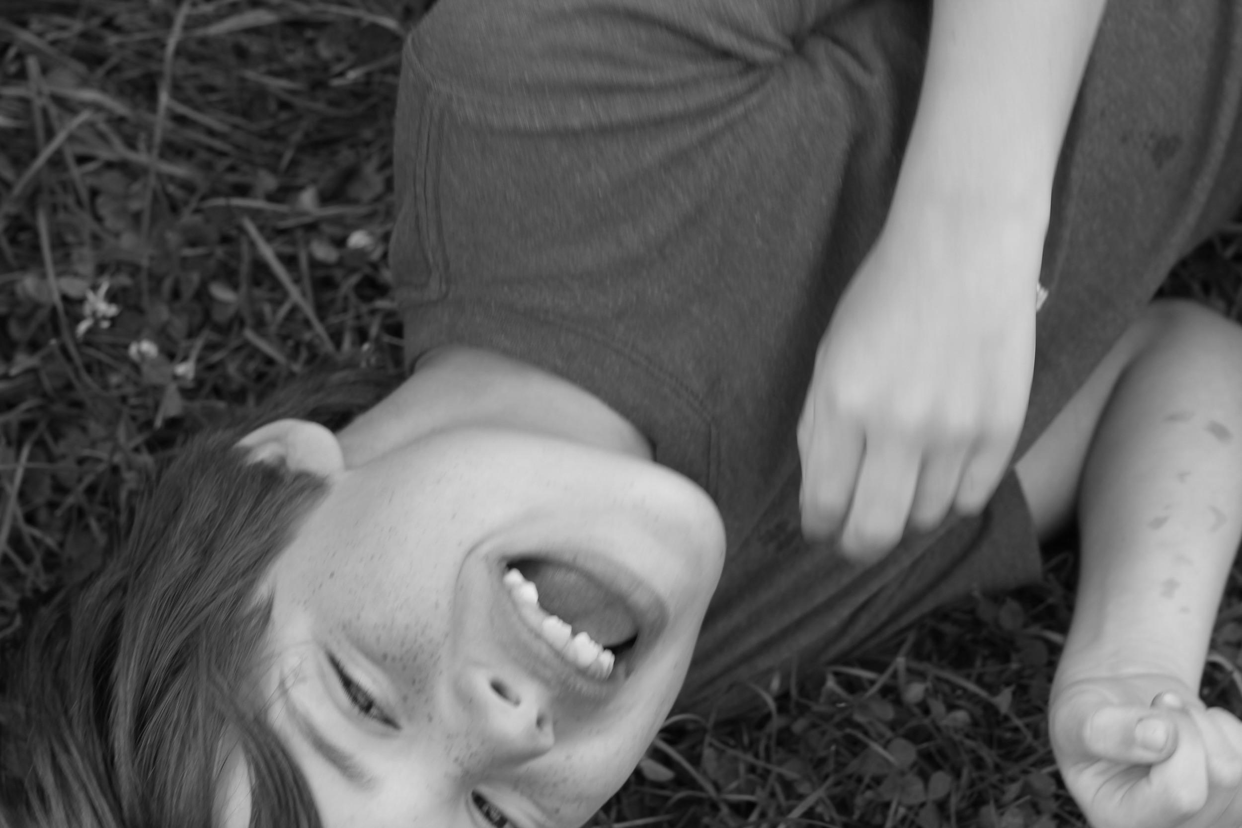 Soccer smiles.JPG