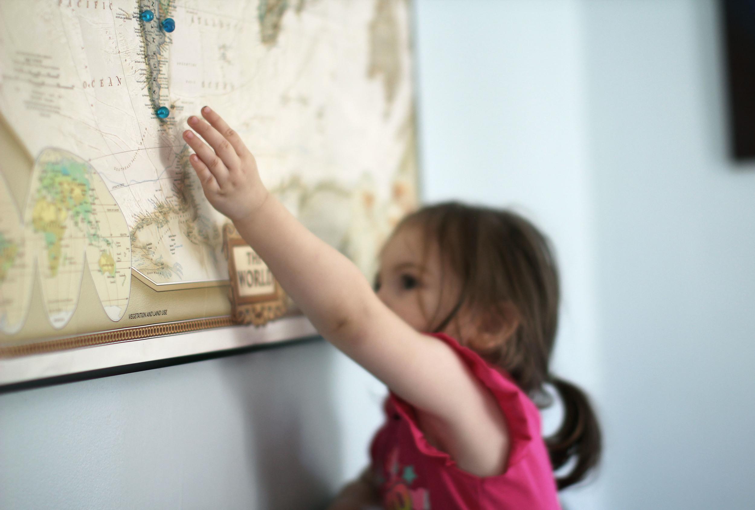 Explore the world.JPG