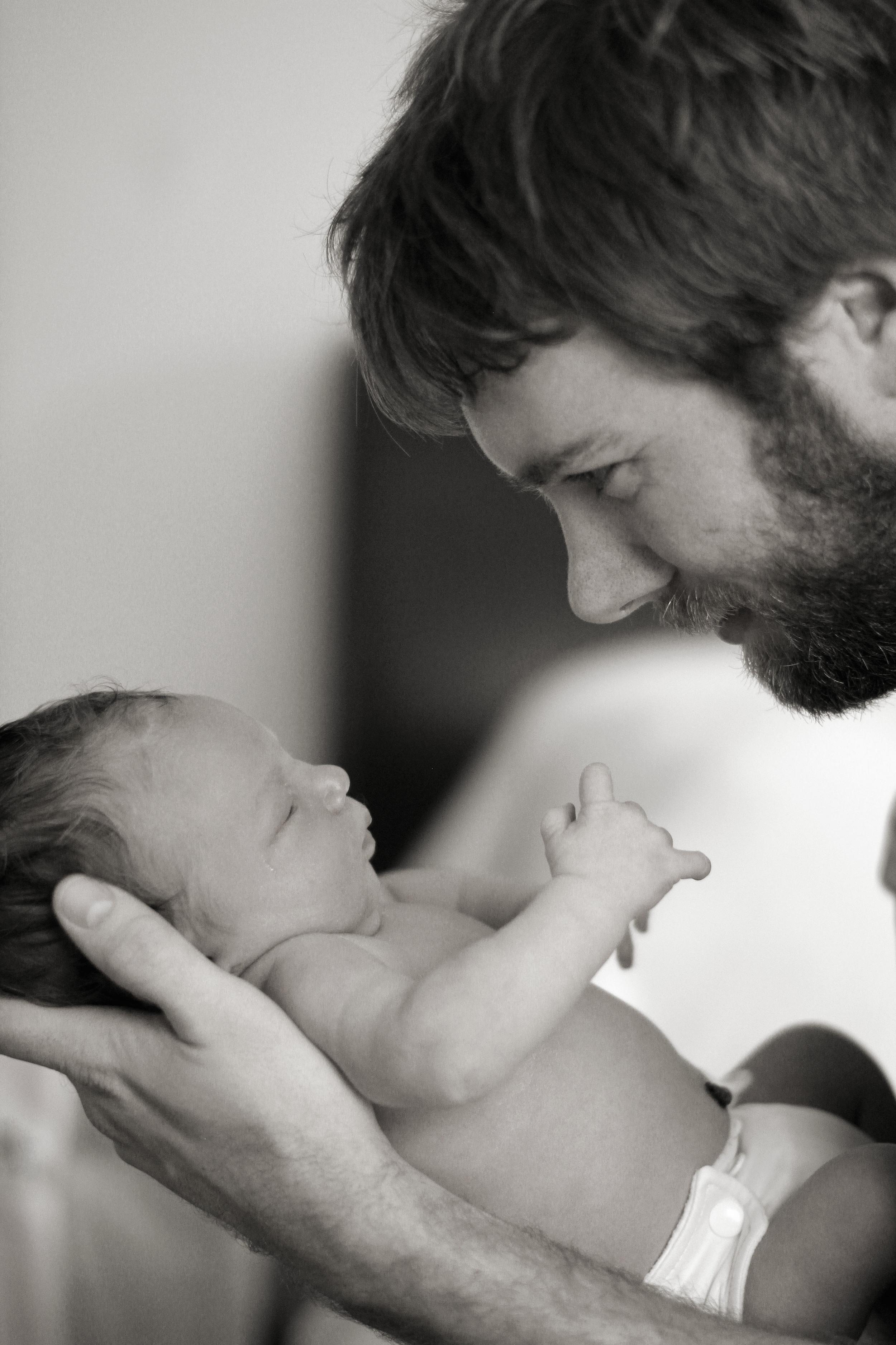Daddy and hazel profile.JPG