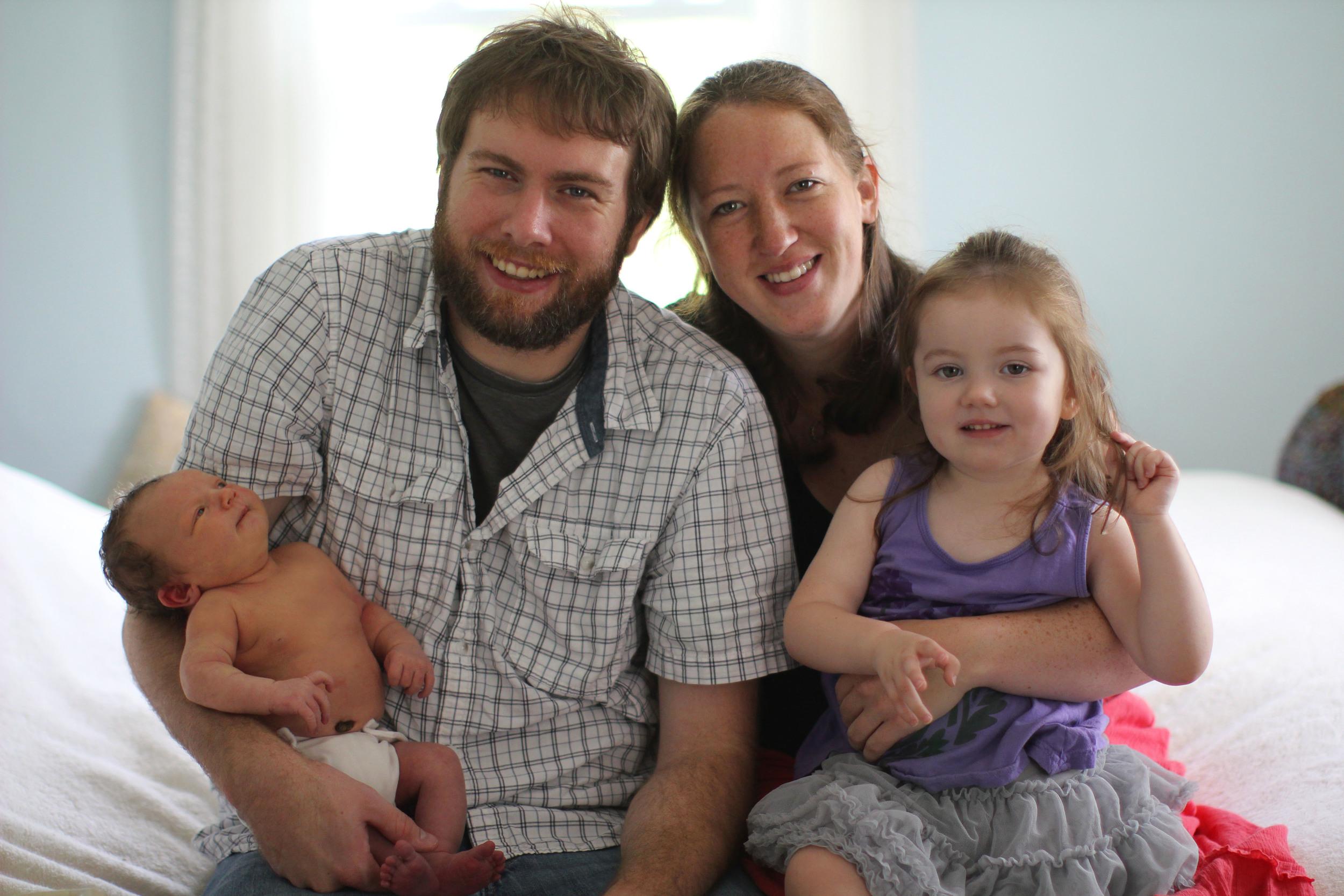 Family yes.JPG