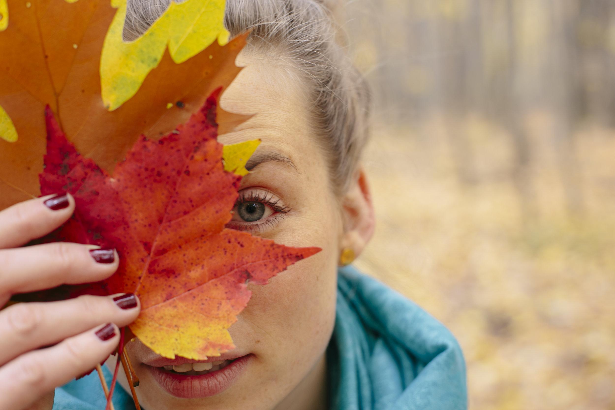 autumn golden-18.jpg