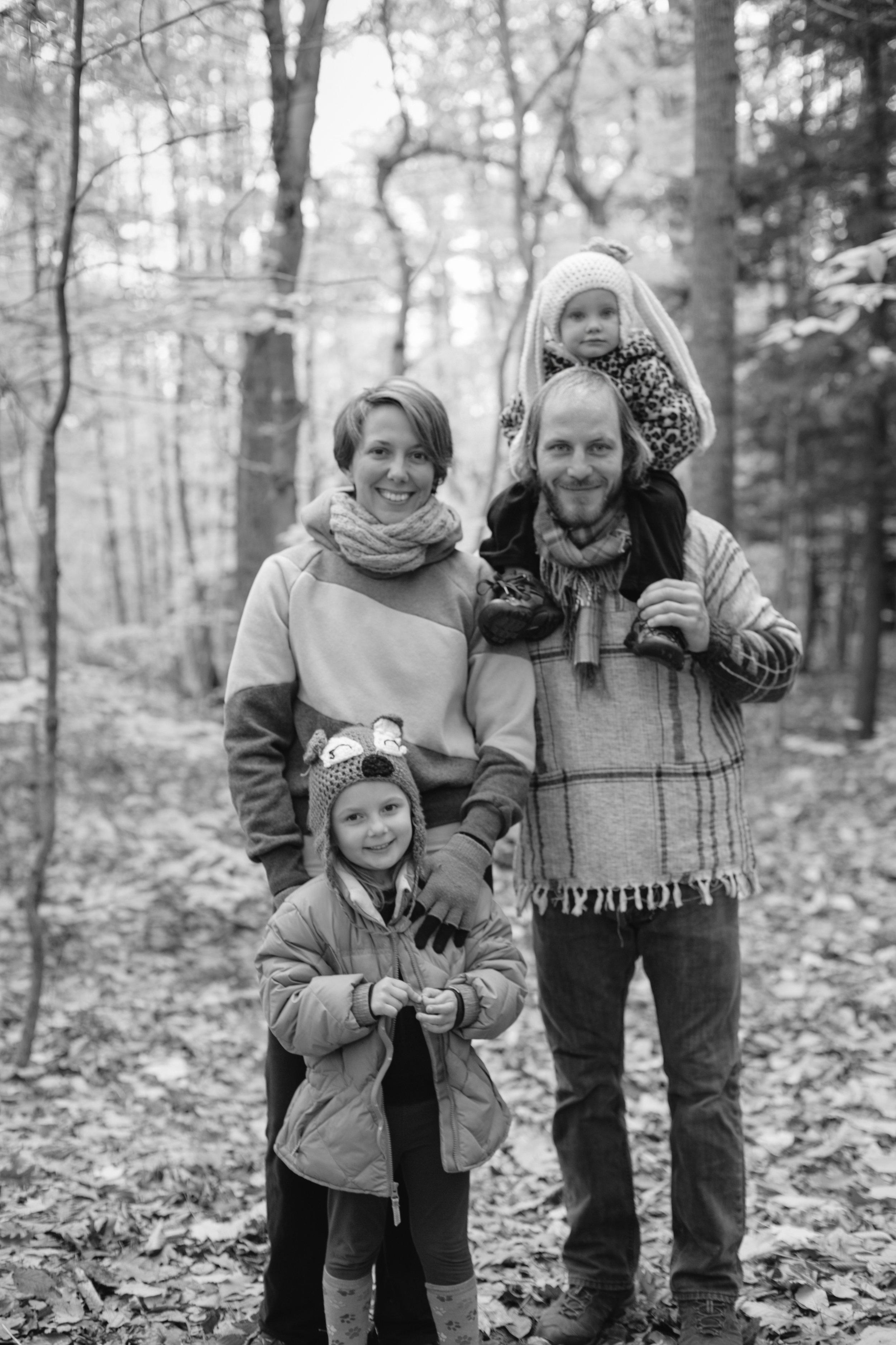 adorable family.jpg