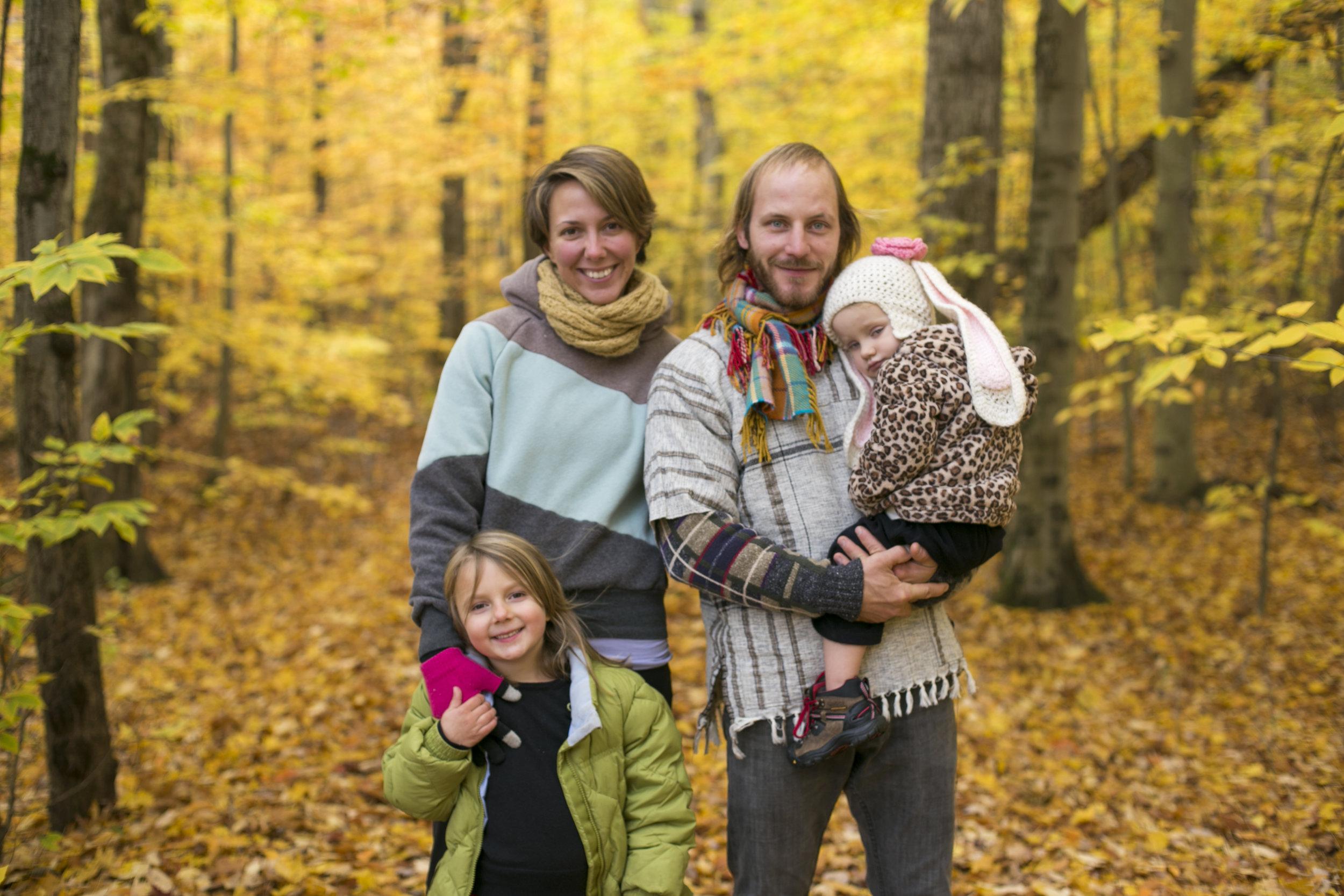 adorable family-4.jpg