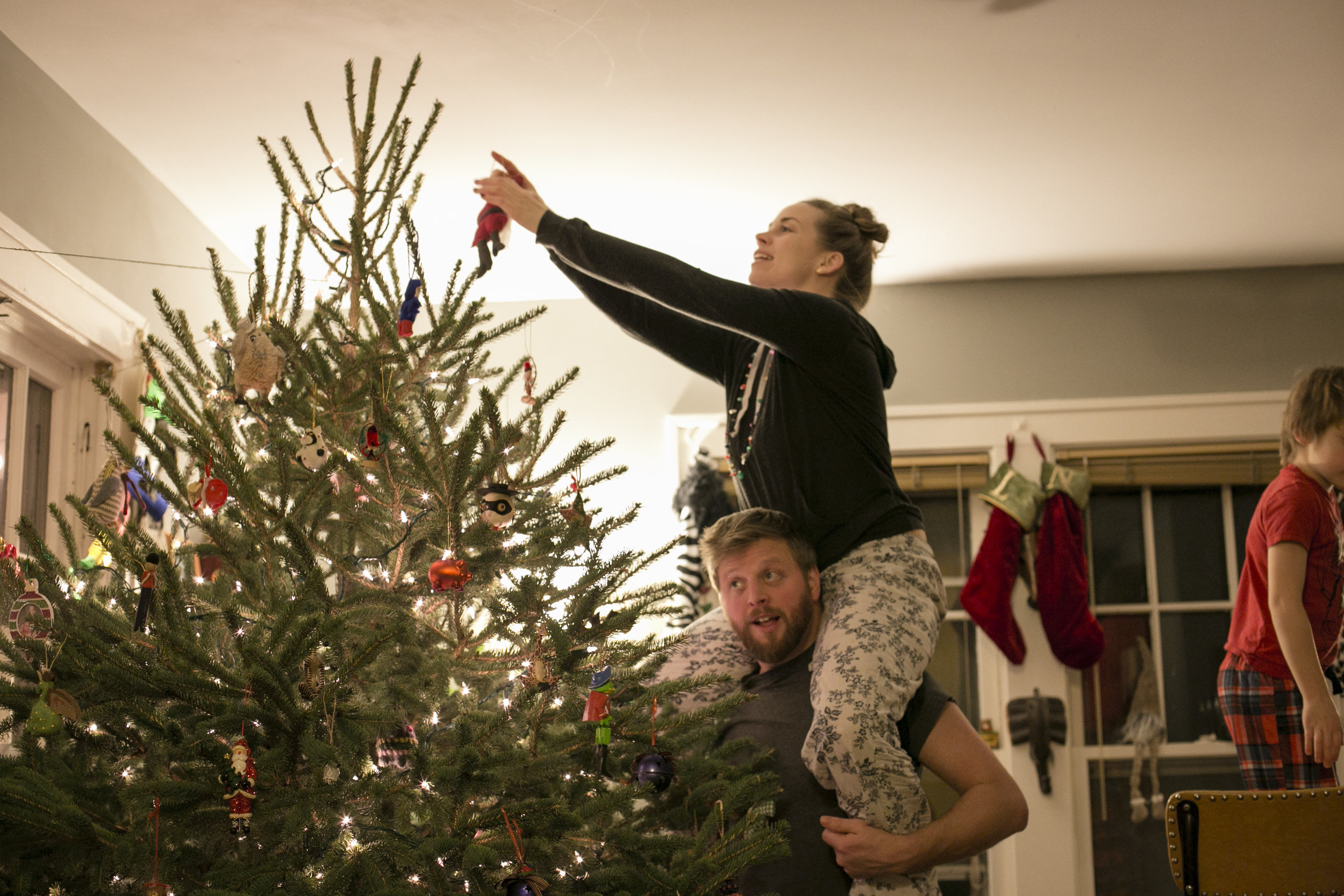 Christmas 2016-20.jpg