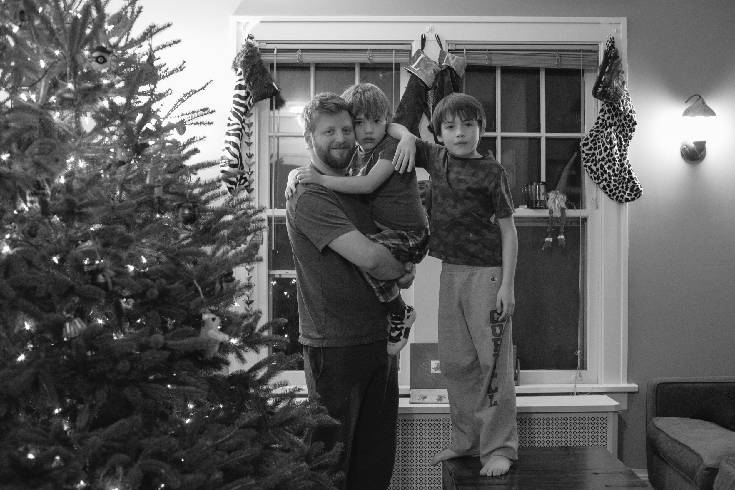 Christmas 2016-23.jpg