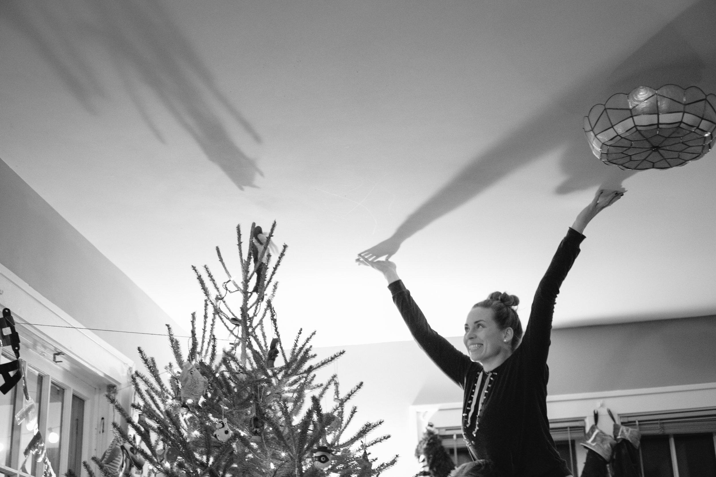 Christmas 2016-22.jpg