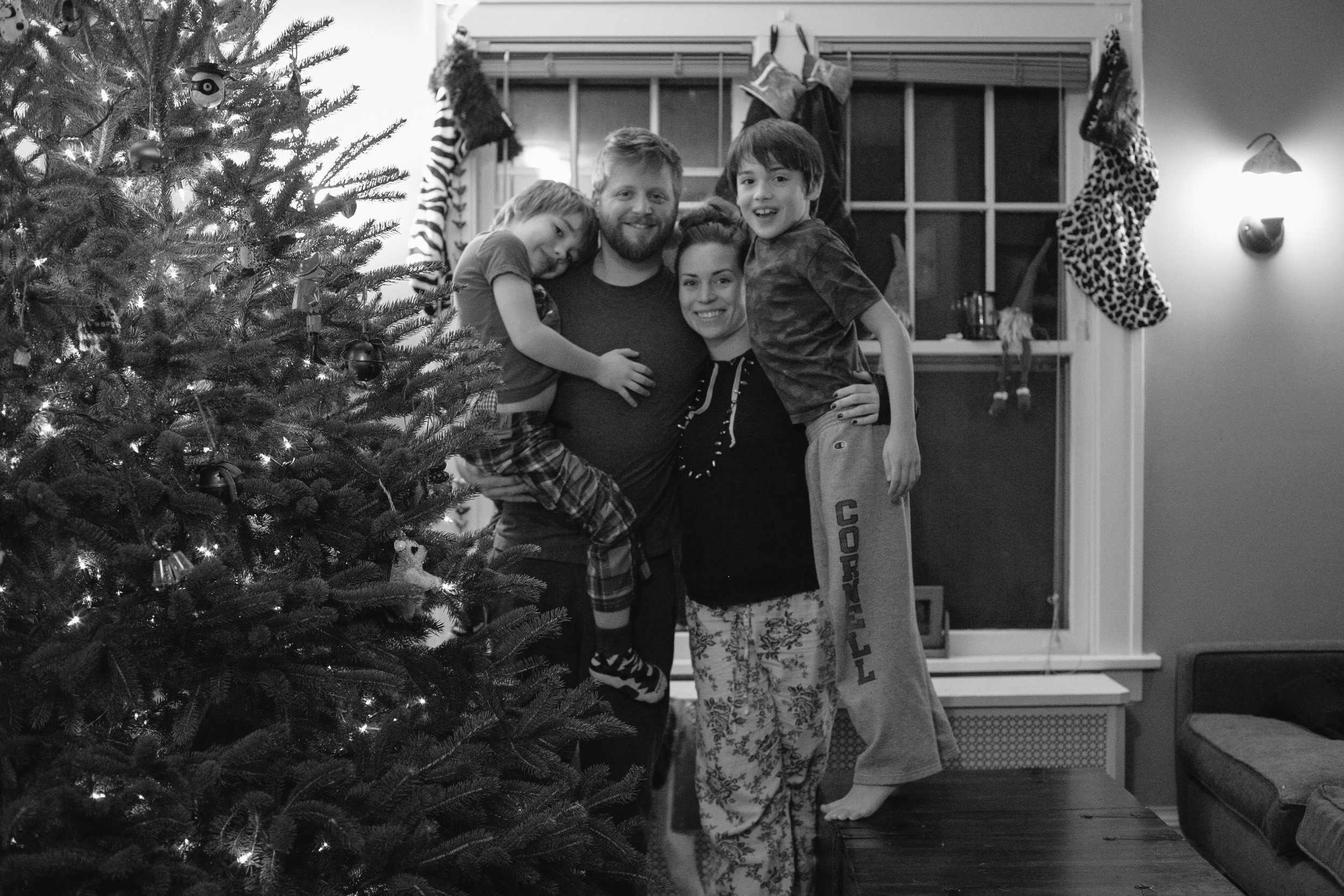 Christmas 2016-26.jpg