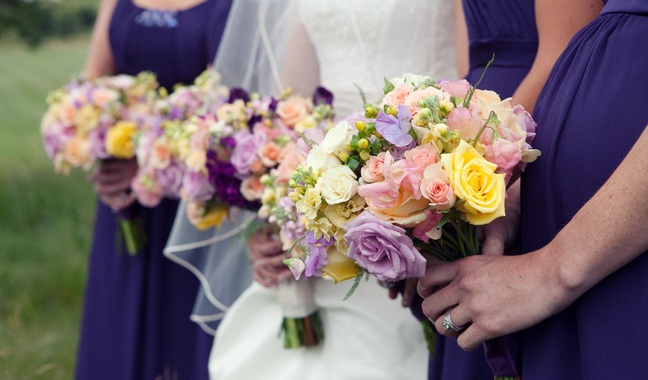 bouquets18.jpg