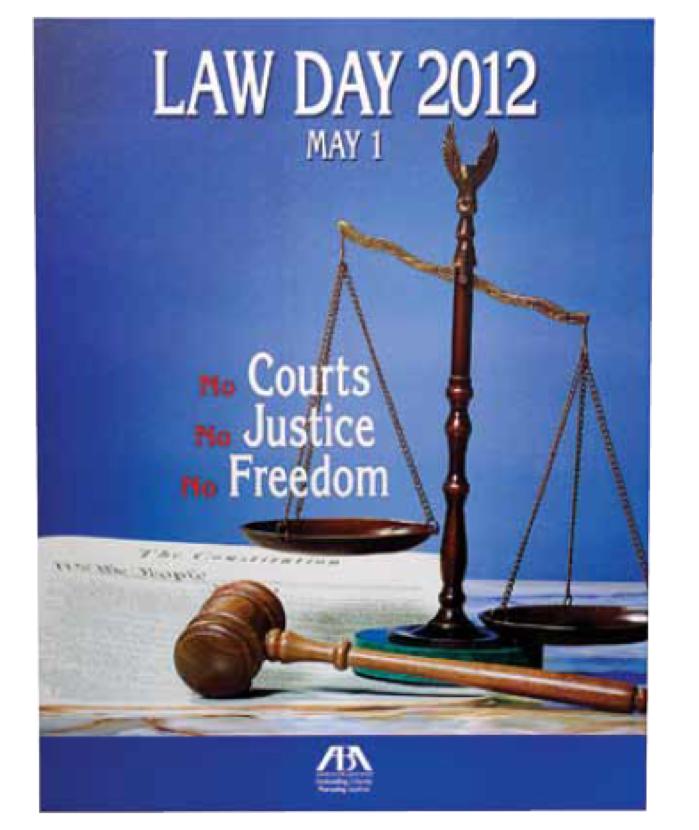 LawDayLogo2012.jpg