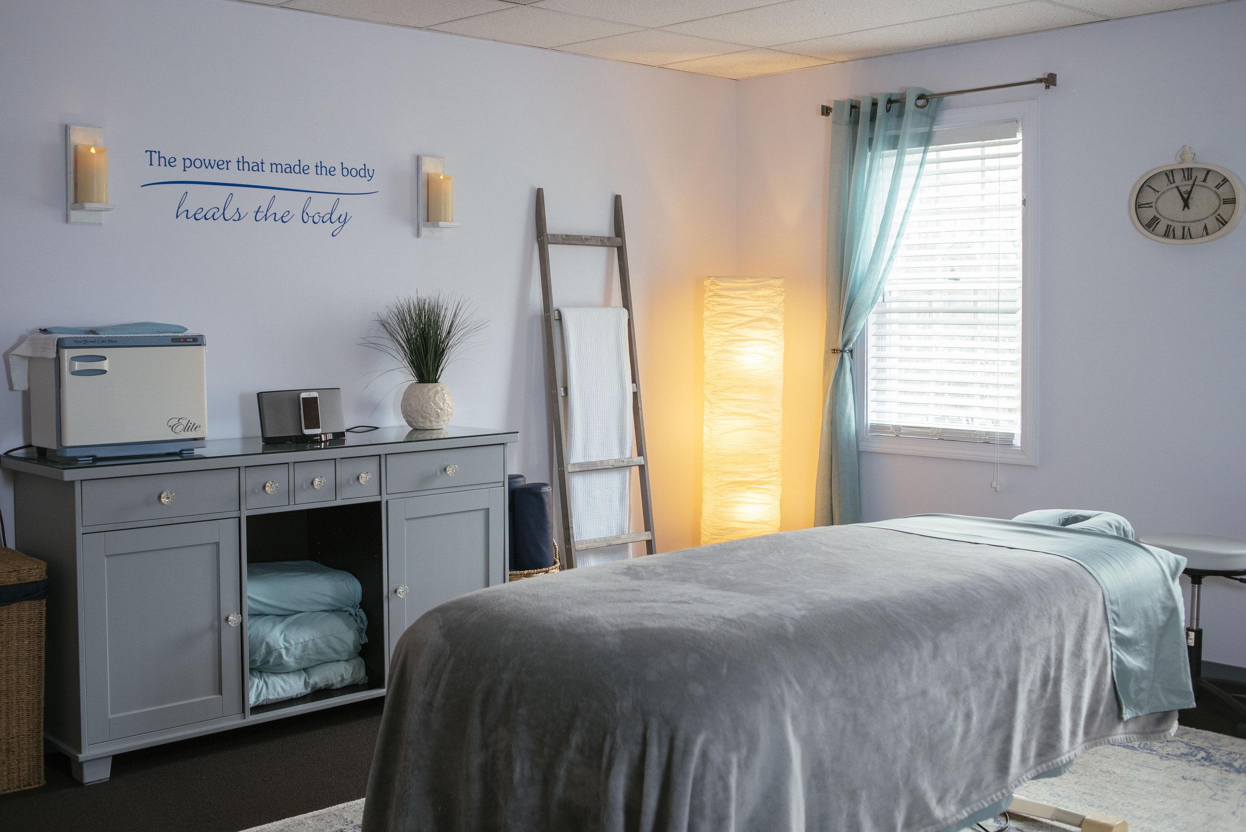 Cape Cod Newborn Massage offered in Pembroke Massachusetts