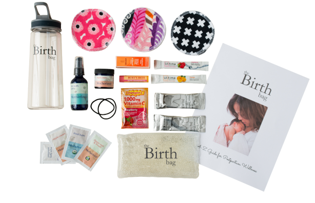 Boston New Moms essentials for Newborns in Massachusetts
