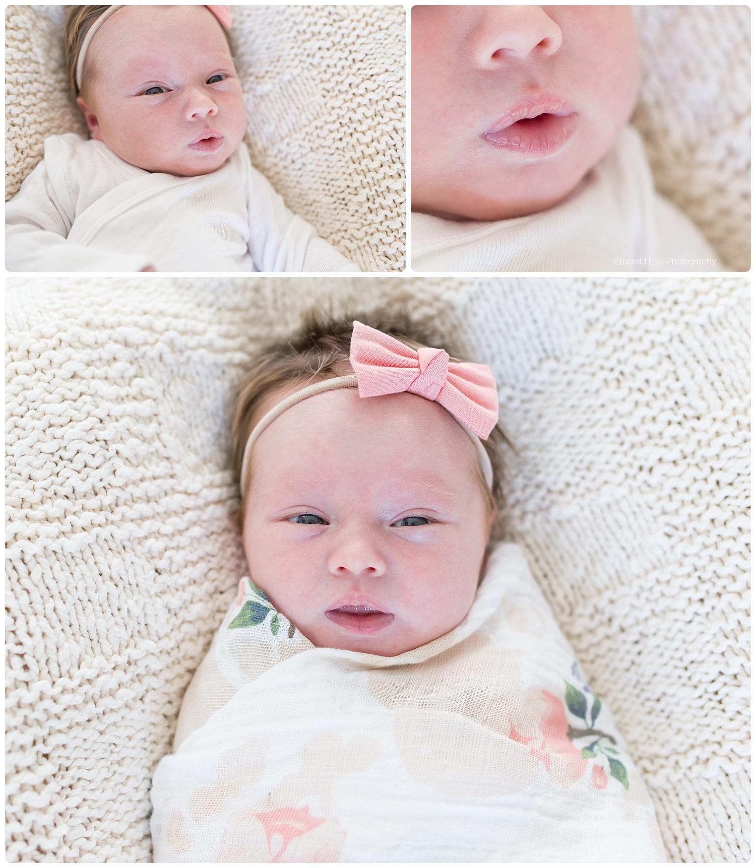 massachusetts-newborn-photo_0004.jpg