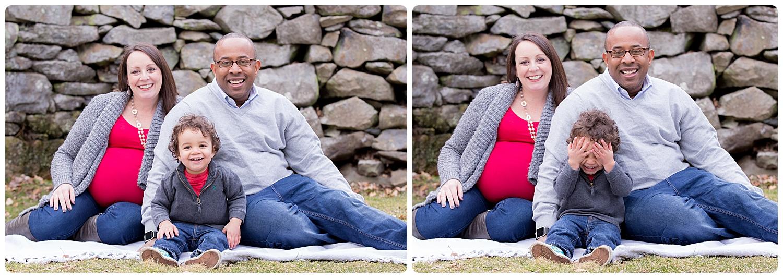 massachusetts-newborn-photo_0013.jpg