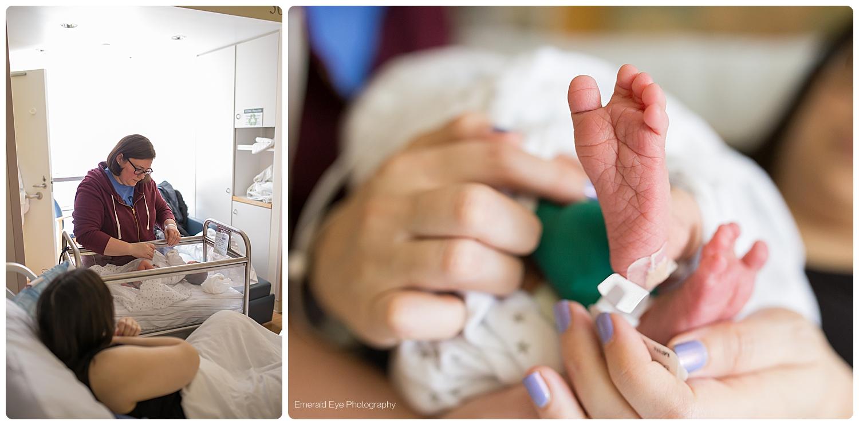 massachusetts-newborn-photo_0024.jpg
