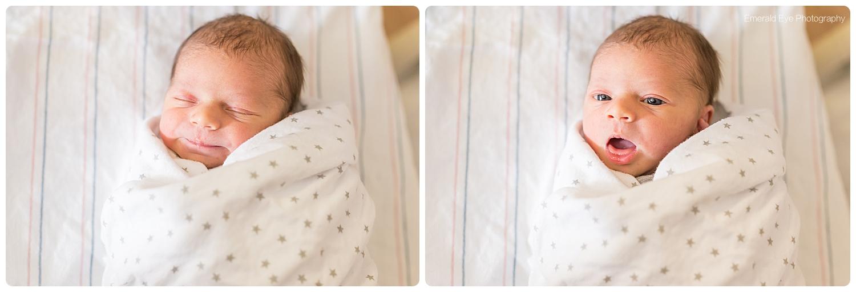 massachusetts-newborn-fresh-48-photo.jpg
