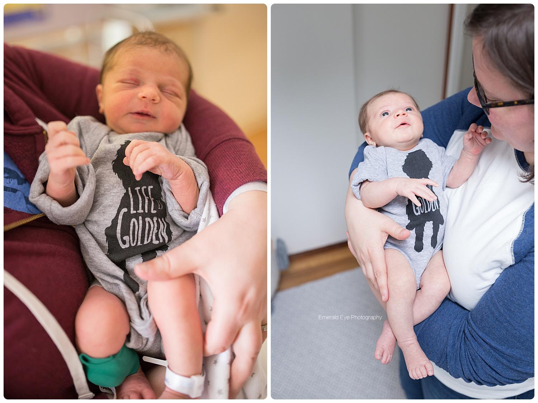massachusetts-newborn-in-home-photo.jpg