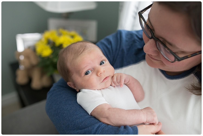 massachusetts-newborn-photo-cape-cod.jpg