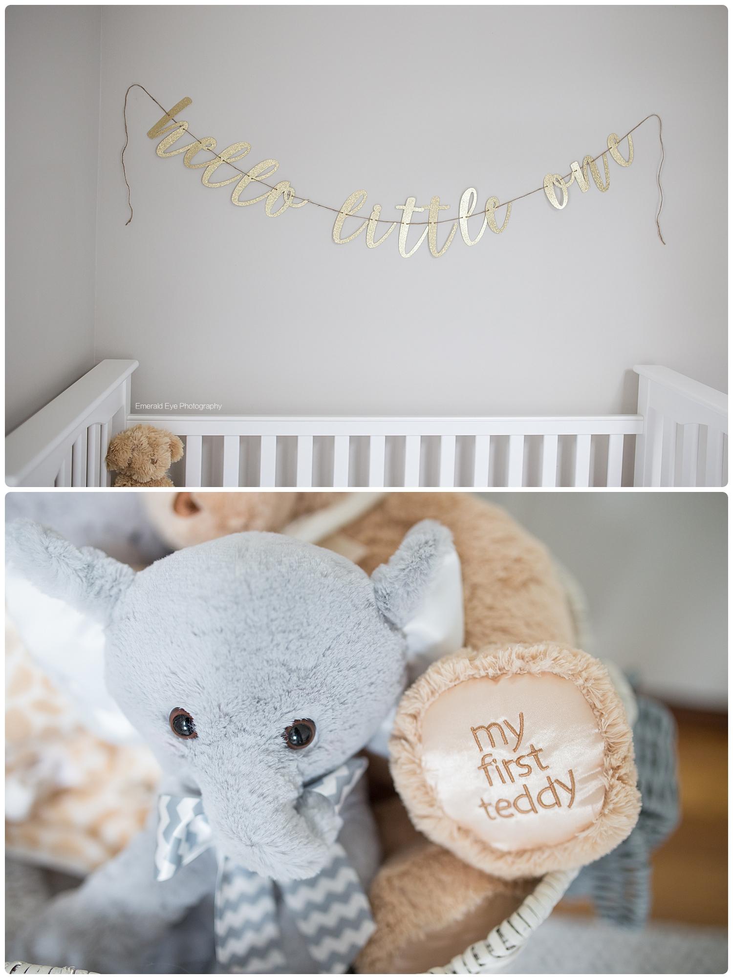 massachusetts-newborn-relaxed-in-home-nursery-photo.jpg