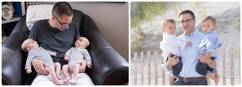 massachusetts-newborn-and-dad-photo.jpg