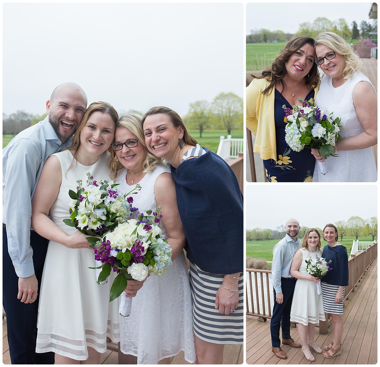 massachusetts-relaxed-wedding-photo.jpg