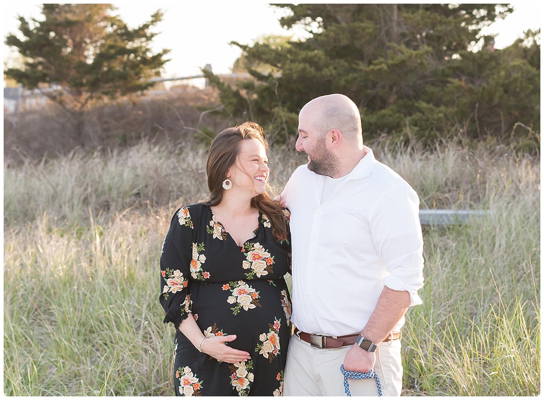 massachusetts-maternity-photo.jpg
